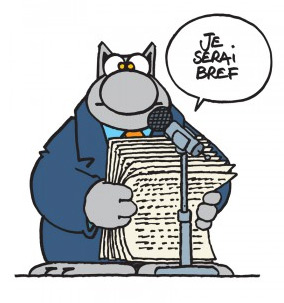 LE CHAT PHILIPPE GELUCK EBOOK