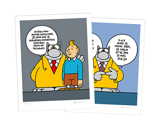 Philippe Geluck Le Chat Philippe Geluck Le Site Officiel Le Chat